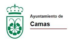 CAMAS OGO
