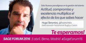 1200x600_Banner_Sage_Forum_Hugo_Serantes